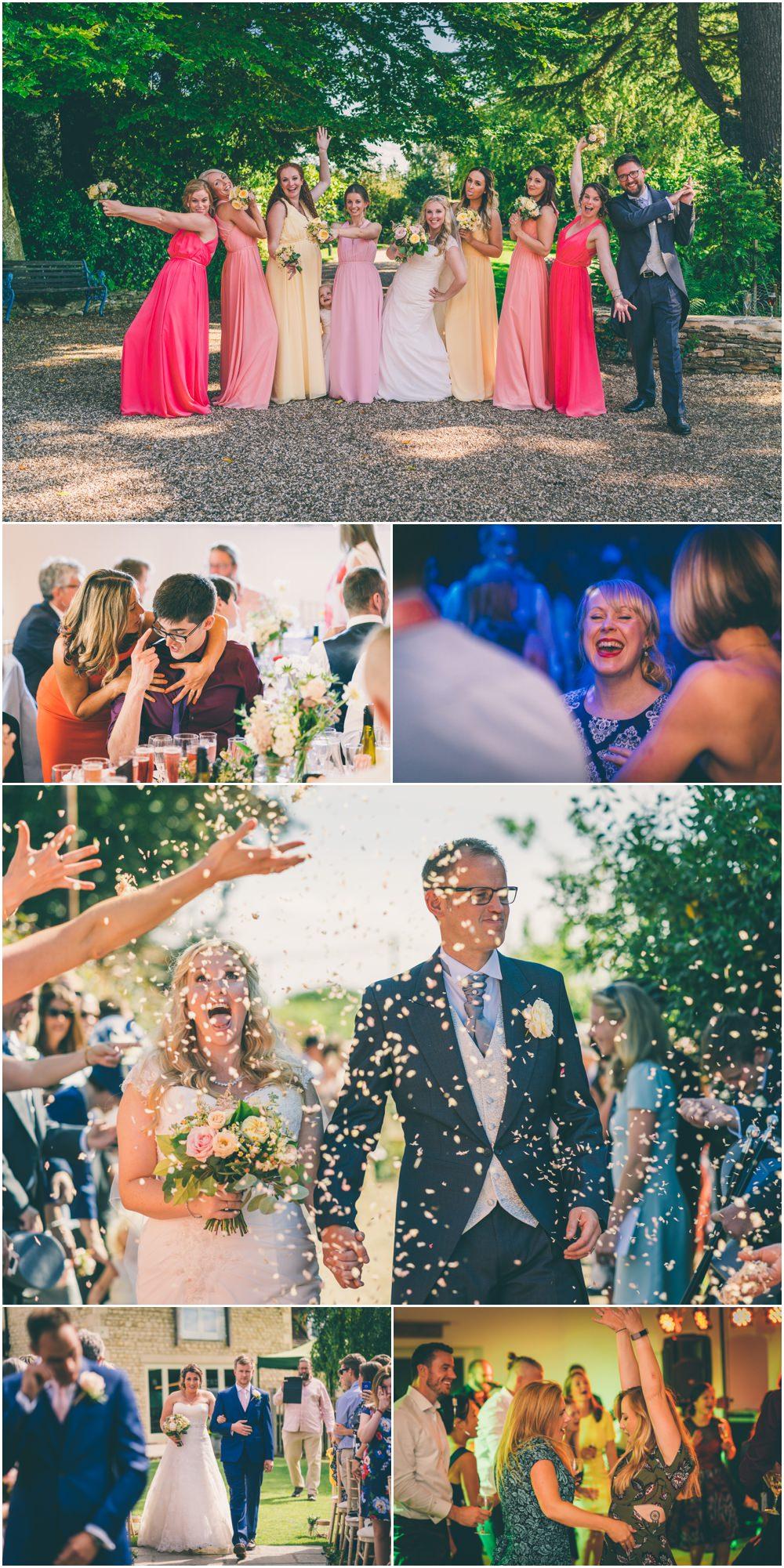 UK Wedding Venue Review