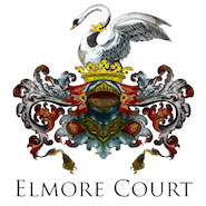 Elmore Court Supplier