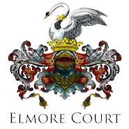 Elmore Court Supplier