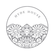 Hyde House Supplier