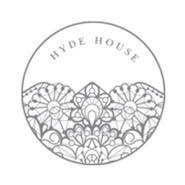 Hyde House Supplier