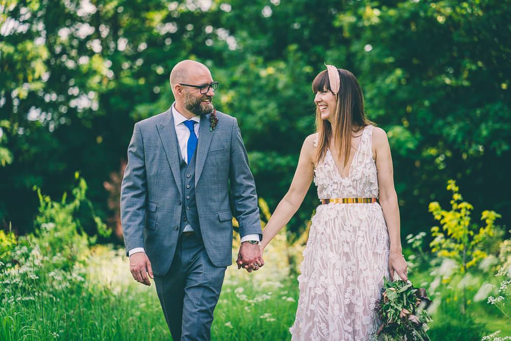Elmore Court Summer Wedding 2018