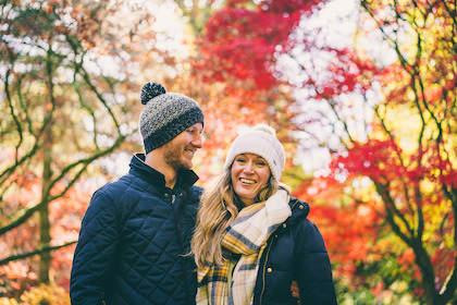 Autumn at Westonbirt Arboretum-small