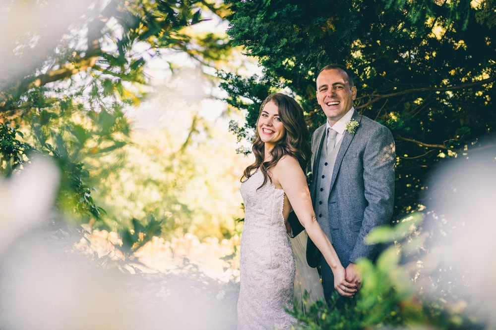Sony 55mm 1.8 ZA Wedding Lens