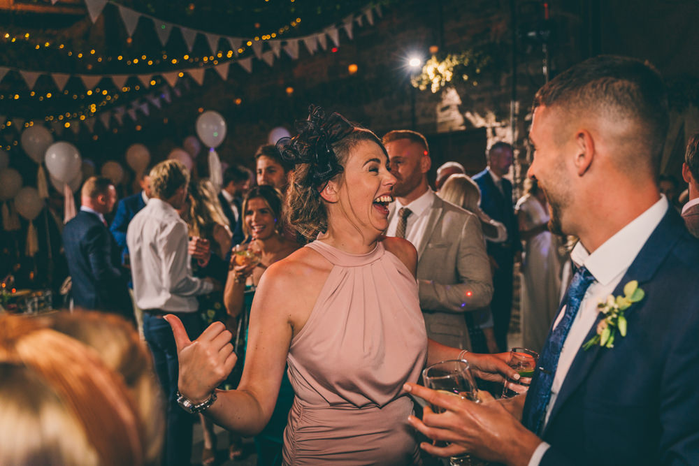 Lyde Court Wedding Photography
